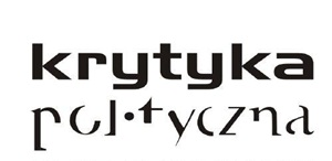 """Rezydencja """"Krytyki Politycznej"""" w Szydłowcu"""