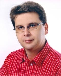 Wywiad wyborczy 2011 z Martinem Bożkiem