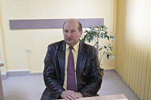 Wywiad wyborczy 2011 z Tadeuszem Piętowskim