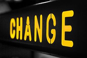 Szydłowiec change? Odbyła się kolejna dyskusja