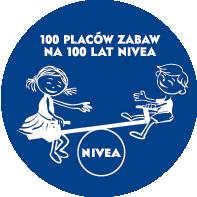 Zbliża się koniec głosowania na plac zabaw w Szydłowcu