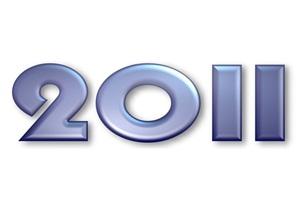 Koniec roku 2011 czas na podsumowanie