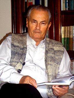 Tomasz Palacz
