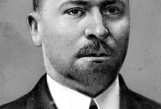 Jan Hebdzyński