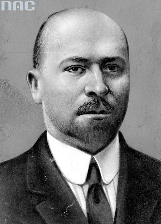 hebdzynski