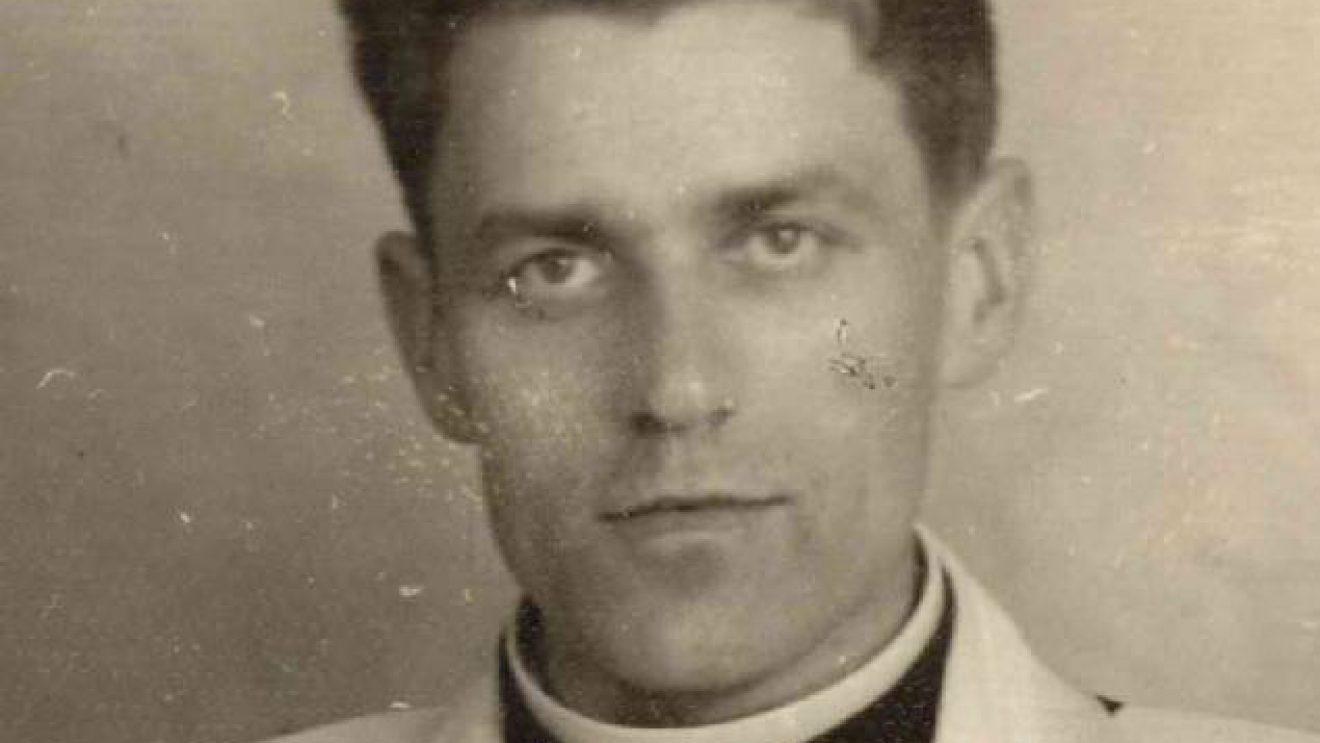 Msza święta w intencji ks. Romana Kotlarza w Szydłowcu