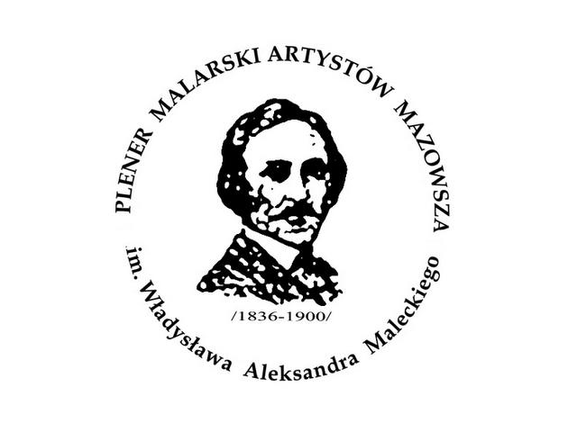 Władysław Aleksander Malecki