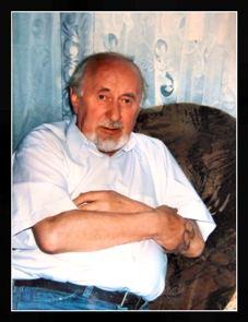 Stanisław Dworak