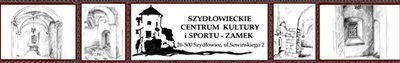 """Premiera spektaklu i walentynki razem z SCKiS """"Zamek"""""""