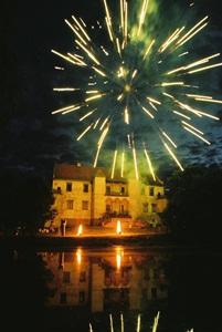 WIANKI w Szydłowcu już w najbliższy weekend!