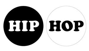 Hip – Hop porządzi w Szydłowcu!!!