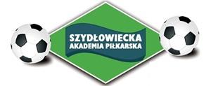 Rusza Akademia Piłkarska w Szydłowcu!