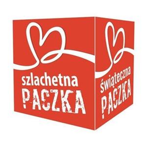 """Projekt """"Szlachetna Paczka"""" będzie realizowany w Szydłowcu!"""