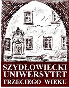 Szydłowiecki Uniwersytet Trzeciego Wieku zaprasza!