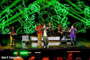Zespół ALICETEA nie wszedł do finału Must Be The Music!