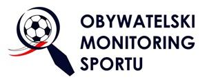 Obywatelski Monitoring Sportu możliwy w Szydłowcu ?