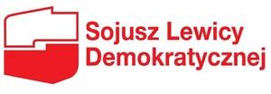 Relacja z Narady Samorządowej Mazowieckich Samorządowców SLD
