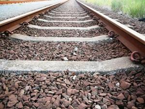 Ósemką będzie szybciej – trwa remont linii kolejowej nr 8 Jastrząb – Różki