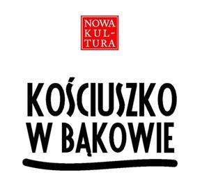 Kościuszko w Bąkowie!