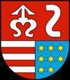 Informator Powiatu