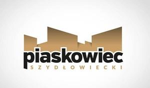 """""""Piaskowiec Szydłowiecki"""" – partnerstwo podpisane"""