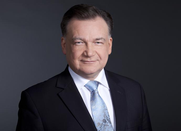 """""""Bez kasy na drogi"""" – przyznaje Marszałek Struzik"""