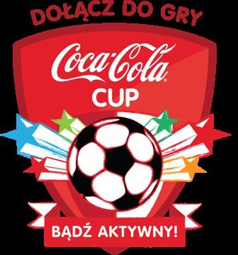"""""""Kopernik"""" I i II w Coca Cola Cup 2013"""