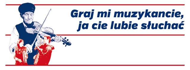 """""""Graj mi muzykancie, ja cie lubię słuchać"""" – warsztaty jakich jeszcze w Szydłowcu nie było!"""