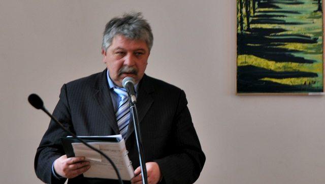 Kazimierz Piotrowski o zmianach w systemie gospodarowania odpadami