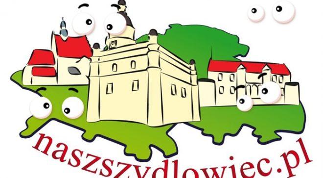 """""""Oko na Nasz Szydłowiec – part II"""" – przedstawia Marcin Banaszczyk"""