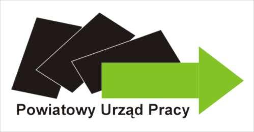Urząd Pracy oddał 1,9 miliona złotych (?!)