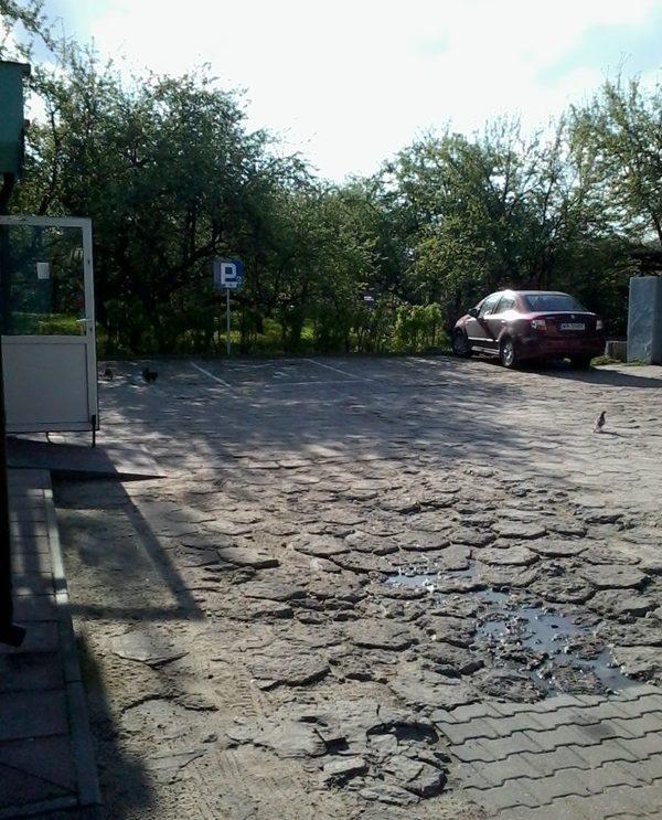 """""""Zrobić i odwalić – dwa różne słowa"""" – felieton Michała Szymkiewicza"""