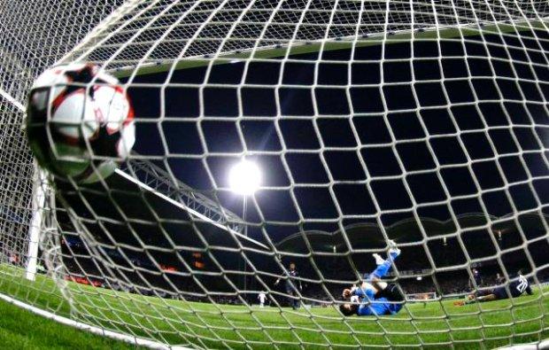 W Szydłowcu odbędzie się międzynarodowy turniej piłki nożnej!