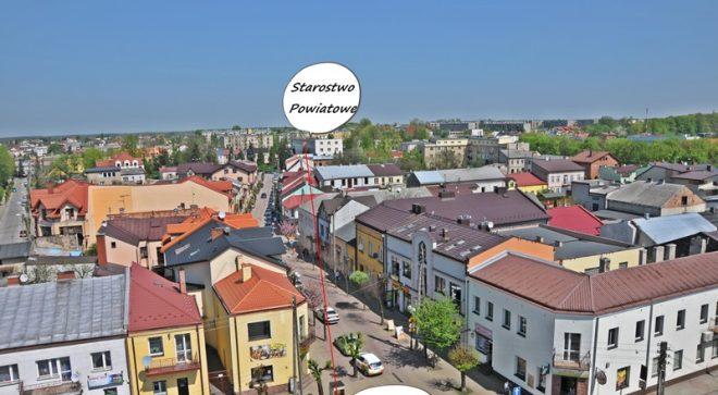Mieszkańcy zauważają brak współpracy na linii powiat – gmina