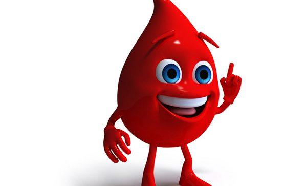 Kolejna zbiórka krwi w Szydłowcu!