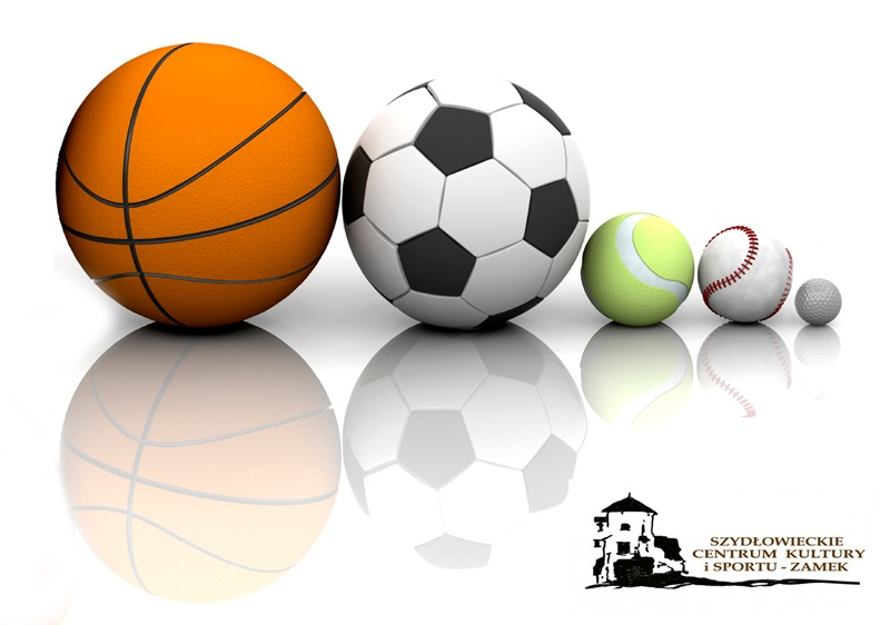 Wakacje na sportowo z Szydłowieckim Centrum Kultury i Sportu – Zamek