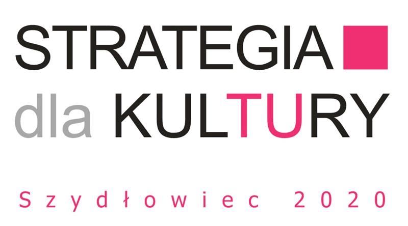 Strategia dla kultury – Szydłowiec 2020 (Kwestionariusz)