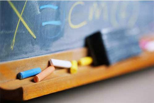 Jak wybrać dodatkowe zajęcia dla naszego dziecka?