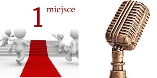 """Wybieramy """"Szydłowiecki Hit Muzyczny"""" – II etap"""