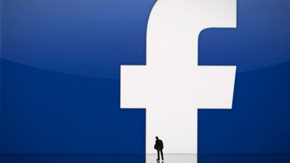 Umiecie żyć bez facebooka?