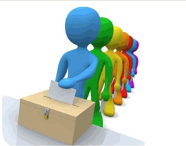 Jawne głosowania radnych miejskich, czy to możliwe?