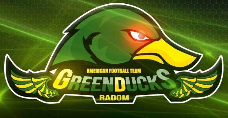 Green Ducks rekrutuje. Chcesz się sprawdzić?