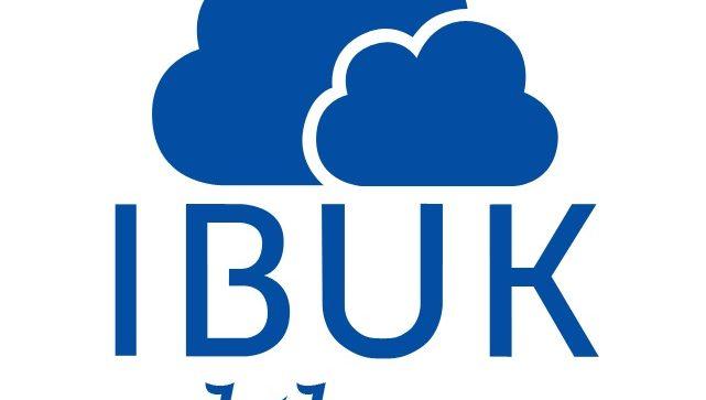 IBUK – Libra w Regionalnym Centrum Biblioteczno Multimedialnym