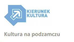 Jaka jest kultura w Szydłowcu?