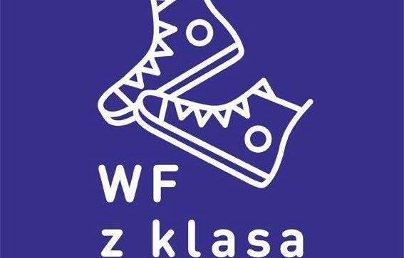 """WF z klasą – ciekawy projekt w """"Sienkiewiczu"""""""