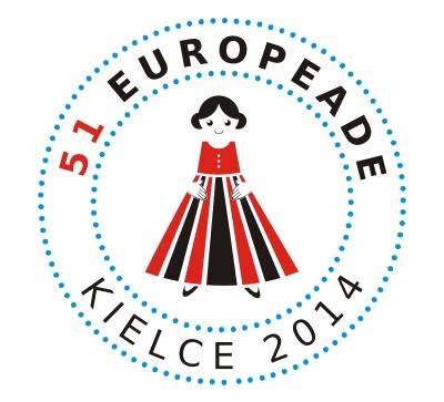 Festiwal ludowy Europeada po raz pierwszy w Polsce