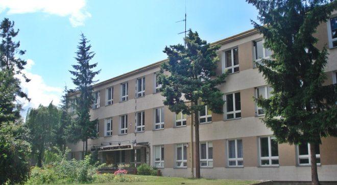 Powiat szydłowiecki otrzymał środki z kolejnej transzy subwencji