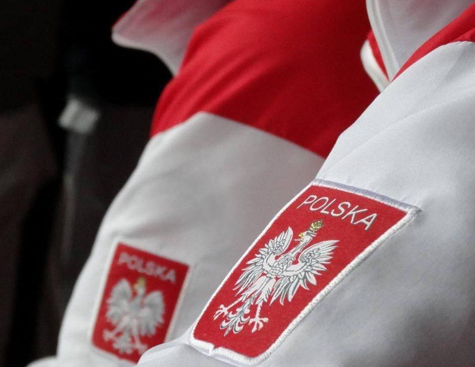 Szydłowieccy karatecy z MUSHIN będą reprezentować Polskę!