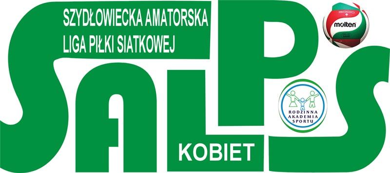 W Szydłowcu rusza Szydłowiecka Amatorska Liga Siatkówki Kobiet