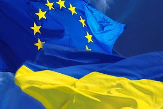 Apel polskich dziennikarzy w sprawie Ukrainy!